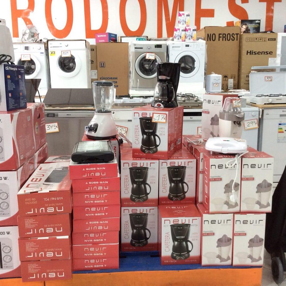 Uno Outlet Electrodomesticos Appliances Avenida De Los  # Next Rafael Muebles