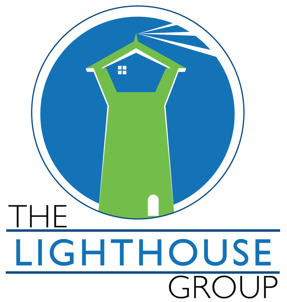 The Lighthouse Group Home Inspectors 13950 Milton Ave Electrical Arc Fault Safety Advice For Homeowners Westminster Ca Phone Number Yelp