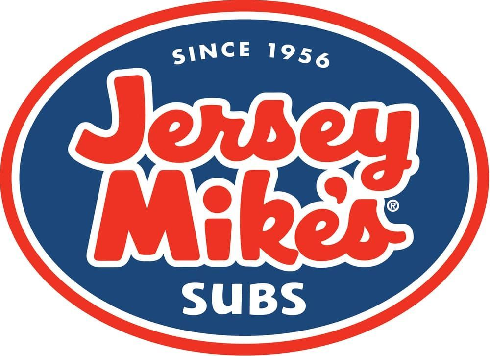 Jersey Mike's Subs: 20770 I-30, Benton, AR