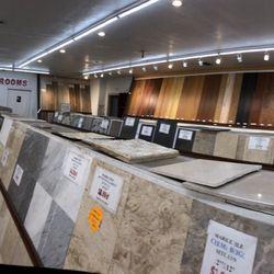 Uni Marble Amp Granite 82 Photos Amp 125 Reviews Building