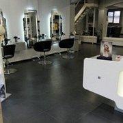 MH Coiffure & Esthétique - 10 Avis - Coiffeurs & salons de coiffure ...