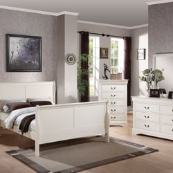 Genial Photo Of Jordan Home Furniture   Bakersfield, CA, United States