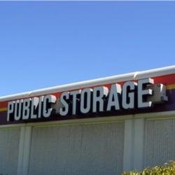 Beautiful Photo Of Public Storage   Fairfield, CA, United States