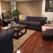 The Modular Photo Of Melrose Furniture Los Angeles Ca United States Gorgeous