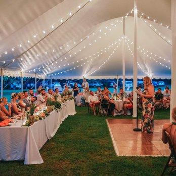 Photo of Kauai Tent \u0026 Party Rental - Kilauea HI United States & Kauai Tent \u0026 Party Rental - Party Equipment Rentals - Kilauea HI ...