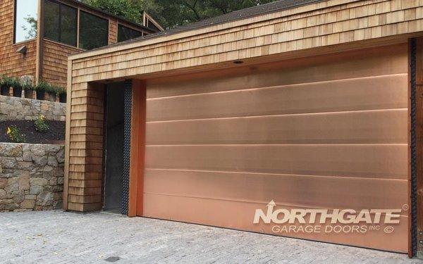 Captivating Northgate Garage Door 125 Mitchell Blvd Ste F San Rafael, CA Doors Garage    MapQuest