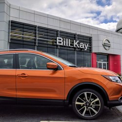 High Quality Photo Of Bill Kay Nissan   Downers Grove, IL, United States