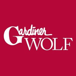 Superieur Photo Of Gardiner Wolf Furniture   Bel Air, MD, United States
