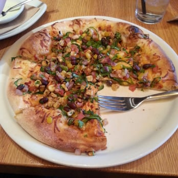 Excellent California Pizza Kitchen At Fashion Place 6227 S State St Home Interior And Landscaping Ologienasavecom