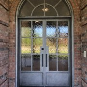 Krestmark Windows Reviews >> Krestmark Door Sales Installation 3950 Bastille Rd Dallas Tx