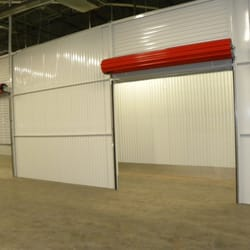 Photo of The Storage Bunker - Medford MA United States. Storage Bunker Medford & The Storage Bunker - 13 Photos - Self Storage - 20 Sycamore Ave ...