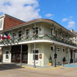 Fremin S Restaurant Thibodaux Louisiana