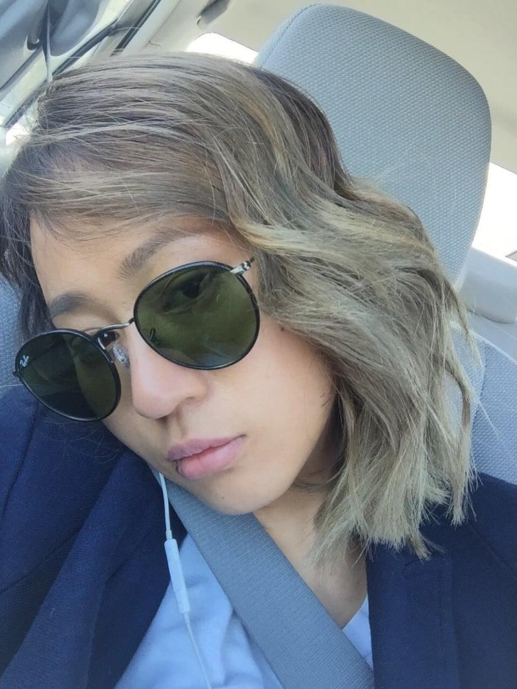 Fotos de lumiere a luxury hair salon yelp for Lumiere salon
