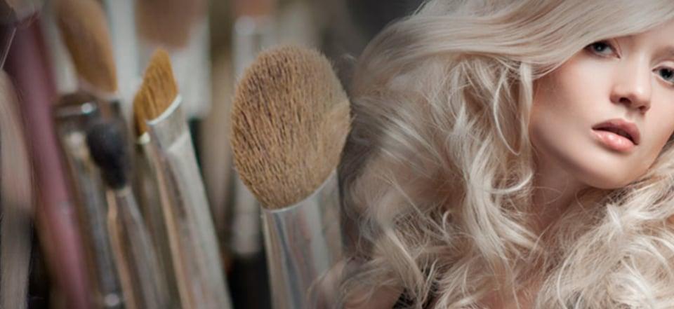Academy Of Hair Design 16 Photos 13 Reviews Cosmetology