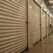 Photo of Federal Way Heated Self Storage - Federal Way WA United States. & Federal Way Heated Self Storage - 11 Photos - Self Storage - 35205 ...