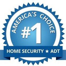 Premier Security USA - ADT Authorized Dealer - 16 Photos ...