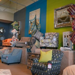 O Photo Of The Great American Home Store  Southaven MS United States