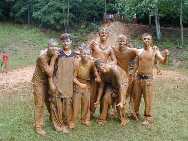 Nude teen boys circumcised and teen boy 10