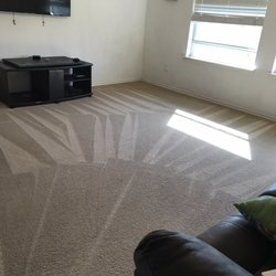 photo of steam me up carpet cleaning dallas tx united states like