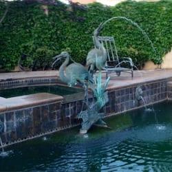 photo of creative pool designs oakdale ca united states