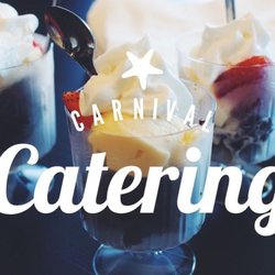 Carnival Catering - 96 Photos - Caterers - 4005 Oak Grove Ct