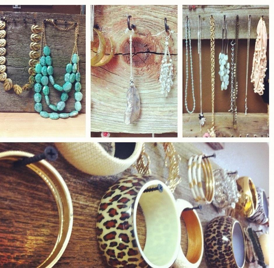 SuperFine Jewelry