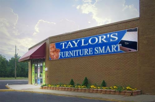 Taylor S Furniture Smart Furniture Stores 1011 W Front St Statesville Nc Phone Number Yelp