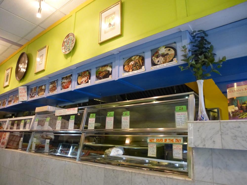 Sultan S Kitchen Yelp Boston Ma