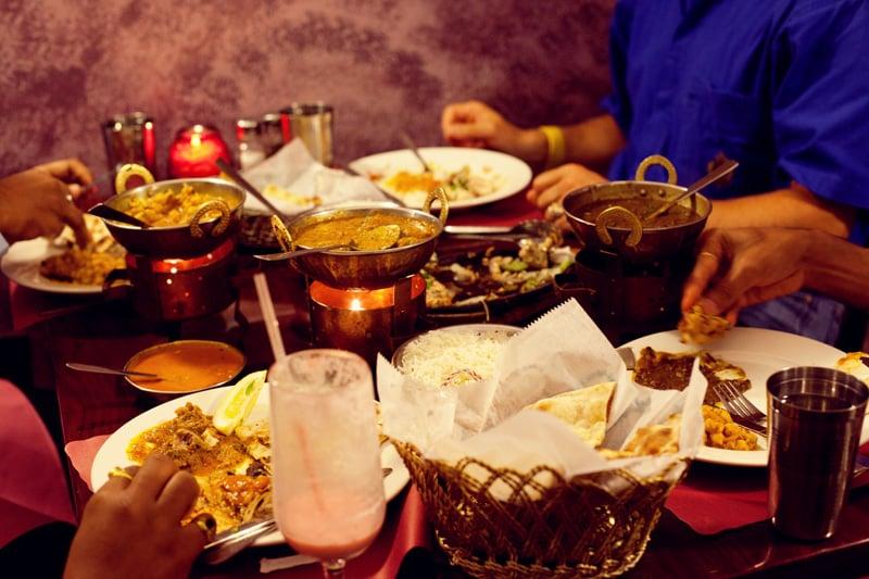 Kashmir indian cuisine 76 photos 283 reviews indian - Kashmir indian cuisine ...