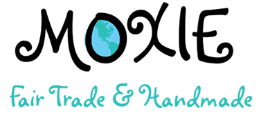 Moxie, Fair Trade & Handmade: 216B Paseo Del Pueblo Norte, Taos, NM
