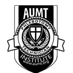 Aumt Institute 42 Photos 31 Reviews Vocational Technical