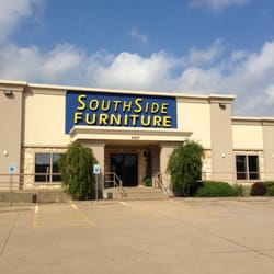 Southside Furniture Furniture Stores 5007 Old Bullard Rd Tyler
