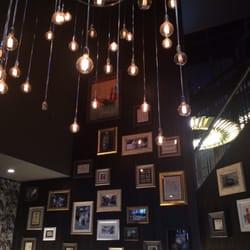 Madame Hanoi - 49 Photos & 14 Reviews - Bars - Adelaide Casino ...
