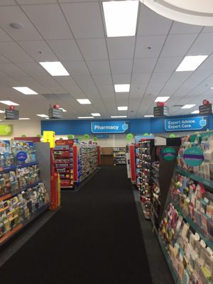 cvs pharmacy 655 mt auburn st watertown ma pharmacies mapquest