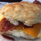 Sunrise Biscuit Kitchen - 232 Photos & 512 Reviews - Breakfast ...