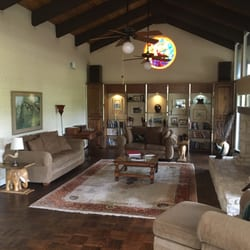 Photo of Lodge At Fossil Rim - Glen Rose TX United States. The & Lodge At Fossil Rim - 18 Photos - Bed u0026 Breakfast - 3022 County Rd ...