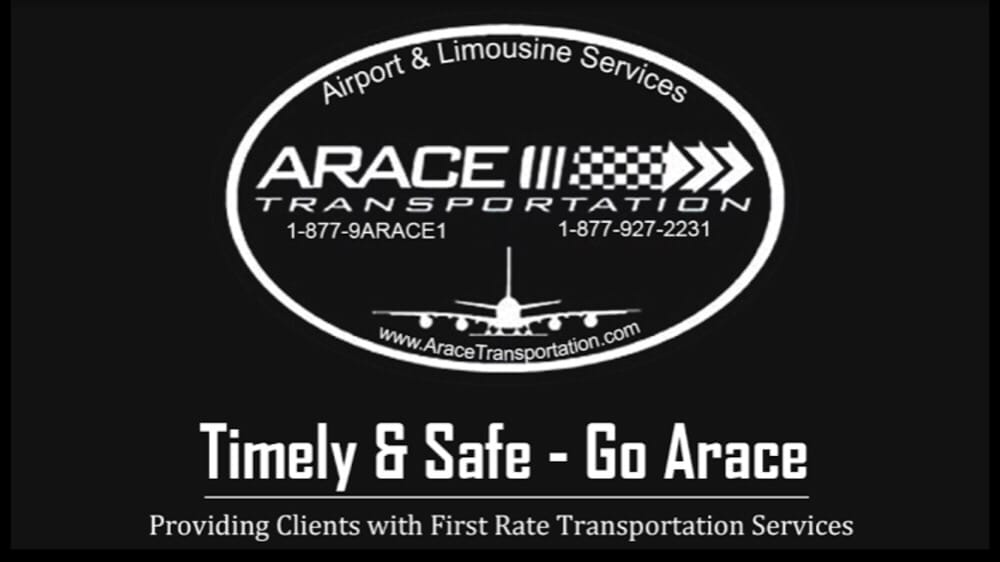 Arace Transportation & Limousine: Cape Coral, FL