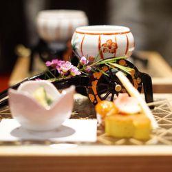 suzuki - 164 photos & 18 reviews - japanese - 114 w 47th st
