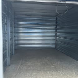 Merveilleux Photo Of Self Storage Of America   Indianapolis, IN, United States