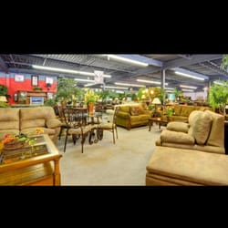 Photo Of Furniture Concept   Raleigh, NC, United States