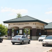 Yelp Reviews for Georgia Department of Driver Services - 26 Reviews