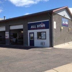 All Star Auto >> All Star Auto Glass Request A Quote Auto Glass Services 321 S