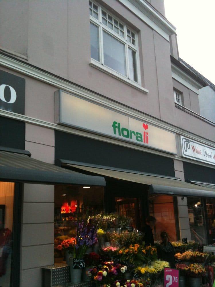 florali blumenladen florist rahlstedter bahnhofstr 11 rahlstedt hamburg telefonnummer. Black Bedroom Furniture Sets. Home Design Ideas