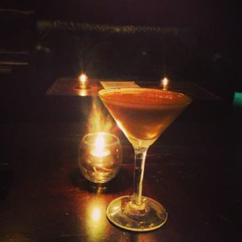 Art Bar Lounges West Village New York Ny Reviews