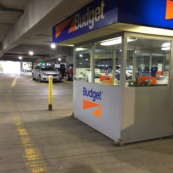 Budget Car Rental Buffalo Ny Phone Number