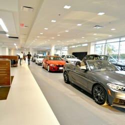 Bmw Des Moines >> Bmw Of Des Moines 20 Reviews Car Dealers 9631 Hickman