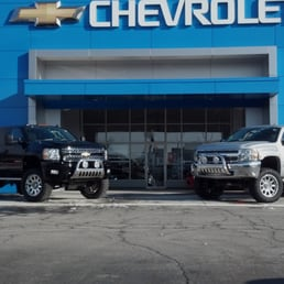 eriks chevrolet 16 photos car dealers 1800 hwy 31 s kokomo in. Cars Review. Best American Auto & Cars Review