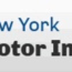 New York Motor Insurance Insurance Canal Street Ny
