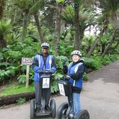 Golden Gate Park Segway Tours 36 Photos Amp 157 Reviews