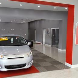 hayward mitsubishi 48 photos 110 reviews car dealers 25601 mission blvd hayward ca. Black Bedroom Furniture Sets. Home Design Ideas